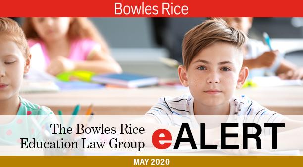 Education eAlert