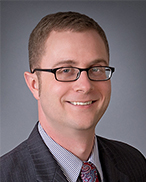 Tyler Mayhew