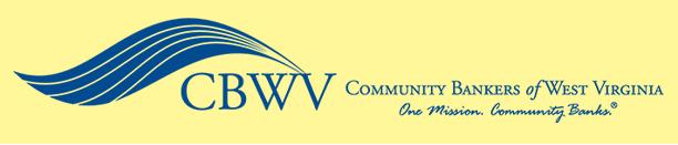CBWV Logo Header